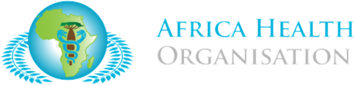 Stripe Checkout | Africa Health Organisation